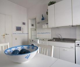 Appartamento Conchiglia Blu
