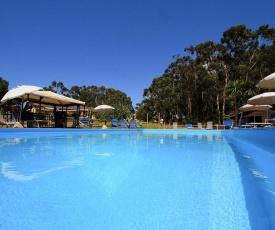 Residence Case Vacanze Campo La Sainella Bibbona - ITO02457-DYC