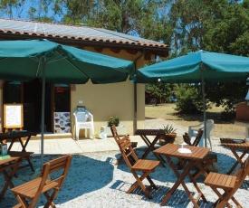 Residence Case Vacanze Campo La Sainella Bibbona - ITO02457-SYA