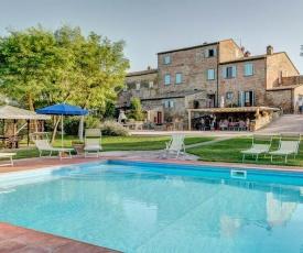 Fratticciola Villa Sleeps 26 Pool Air Con WiFi