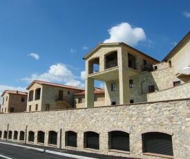 Locazione turistica Borgo di Gaiole.5