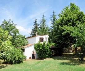 ;Casa Campitello II 135S