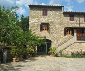 Colonica Montebeni
