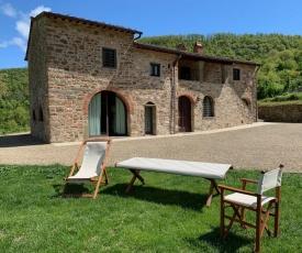 Villa Pie Vecchia