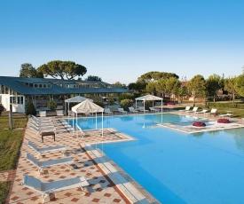 Country estate San Lorenzo Grosseto - ITO03027-DYB
