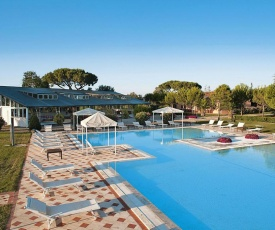Country estate San Lorenzo Grosseto - ITO03027-EYC