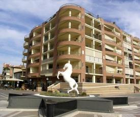 Grosseto Villa Sleeps 2 Air Con WiFi