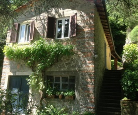 Villa Morante