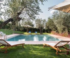 Impruneta Villa Sleeps 14 Pool Air Con WiFi