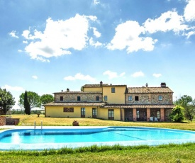 Holiday resort Casa d' Era Country House Lajatico - ITO04168-EYC