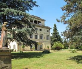 ;Villa Migliarina 154S