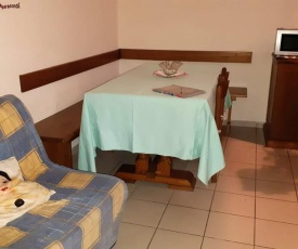 Apartment Via Ticino