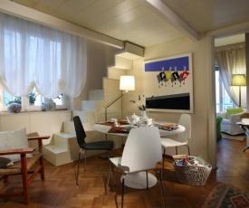 Appartamento Libeccio