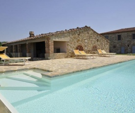 Lilliano Villa Sleeps 7 Pool WiFi