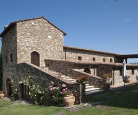 Borgo Santa Rita Apartment Sleeps 6 Pool Air Con