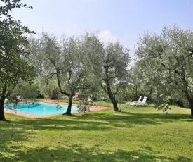 Villa Franello