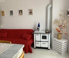 Cozy Home in Monte Amiata