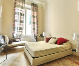Appartamento Manuela