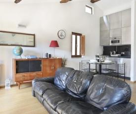 Benedetta's Apartment