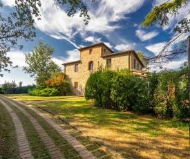 Villa Assolata