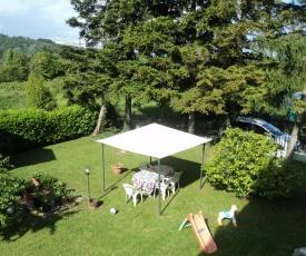 Casa Le Sorelline