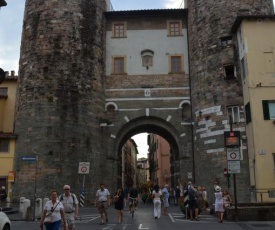 Domus Lucca