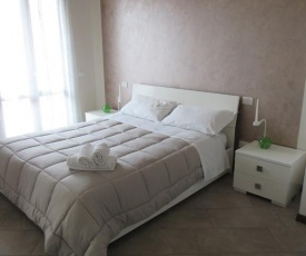 Giusy's Apartment