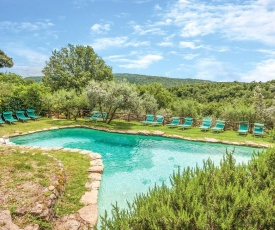 Holiday home Loc. Sogna