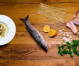 Locanda del Pesce Briaco