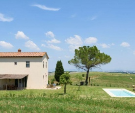 Buonconvento Villa Sleeps 6 Pool Air Con WiFi