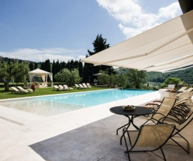 Magliano in Toscana Apartment Sleeps 2 Pool WiFi