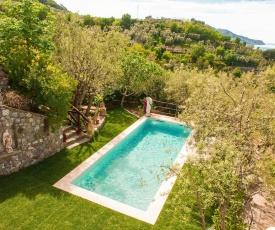 Villa Tatano