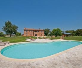 Villa Boschi Salviati