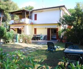 Appartamenti Acacia e Gardenia