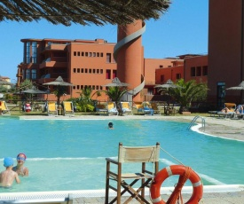 Holiday resort Regina del Mare Calambrone - ITO02464-DYB