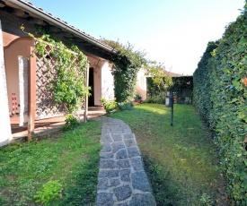 Villa CTI