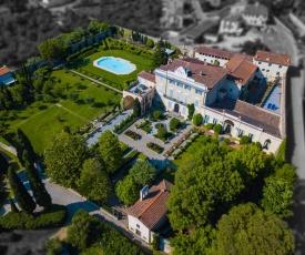 Villa Scorzi - Residenza d'Epoca - con piscina