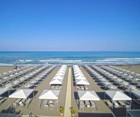 Tuscany Hotel Alle Dune