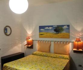 Appartamento -La Perla- a soli 100m. dal mare a Marina di Castagneto