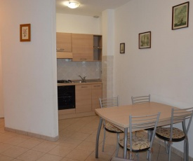 Casa Grazia a soli 100m dal mare Marina di Castagneto
