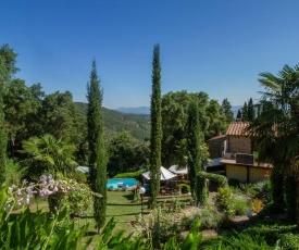 la maremma - garden paradise of tranquility