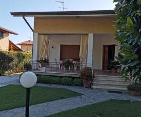 Villino Piccì