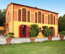 Holiday Home Marlia - ITO04170-F
