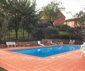 Camaioni Apartment Sleeps 4 Pool WiFi