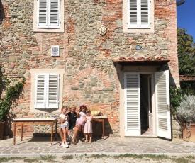 Borgo Lilia