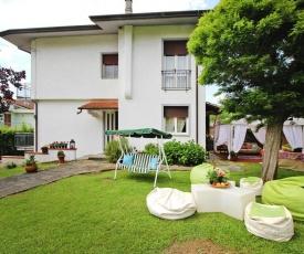 Villa Mimosa Massarosa - ITO01326-LYA
