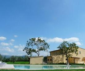 Villa Pian De Noci - Tenuta del Palagio