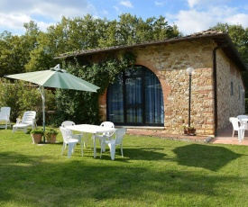 Locazione turistica Casa Montodeli