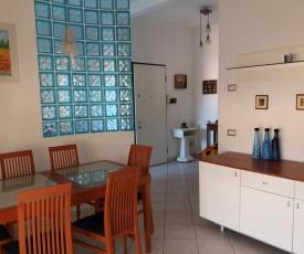 Casa Gabry