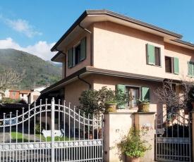 Casa Giovanna 113S